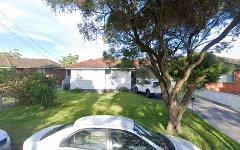 7 Beatham Place, Milperra NSW