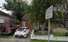 30 Wickham Street, Arncliffe NSW