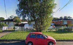 51 Hillview Parade, Lurnea NSW