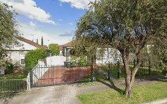 106 Karne Street, Roselands NSW