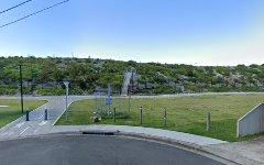 118 Glamis Street, Kingsgrove NSW
