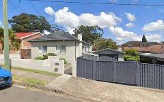 2 Beggs Street, Roselands NSW