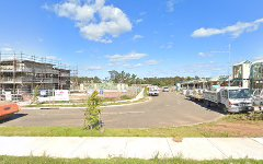 130 Eighth Avenue, Austral NSW