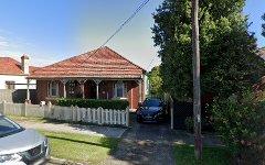 57 Fairview Street, Arncliffe NSW