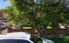 56 Lorraine Avenue, Bexley NSW