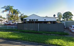 168 Hill Road, Lurnea NSW