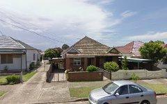 63 Fairview Street, Arncliffe NSW
