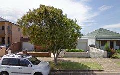 69 Fairview Street, Arncliffe NSW