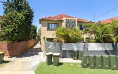 2/351 Malabar Road, Maroubra NSW