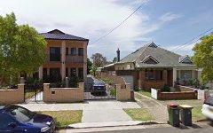 71 Fairview Street, Arncliffe NSW