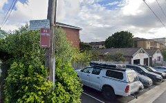 63 Glanfield Street, Maroubra NSW