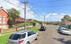 5 Earle Street, Arncliffe NSW