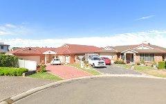 9 Ashlar Place, West Hoxton NSW