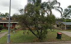 20 St Andrews Boulevard, Casula NSW