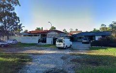 53A Napier Avenue, Lurnea NSW