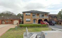 30 St Andrews Boulevard, Casula NSW