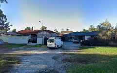 1/53 Napier Avenue, Lurnea NSW