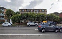 5/66 Maroubra Road, Maroubra NSW