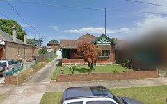 72 Fairview Street, Arncliffe NSW