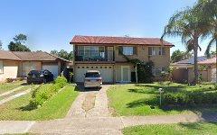 48 Supply Avenue, Lurnea NSW