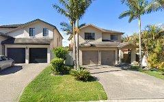 3A Ashlar Place, West Hoxton NSW