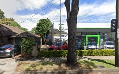 1042 Botany Road, Botany NSW