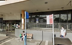223 Kingsgrove Road, Kingsgrove NSW
