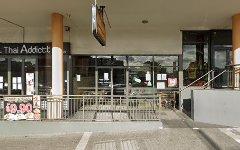225 Kingsgrove Road, Kingsgrove NSW