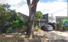 1044 Botany Road, Botany NSW