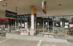 227 Kingsgrove Road, Kingsgrove NSW
