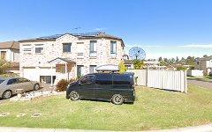 5B Poole Street, West Hoxton NSW