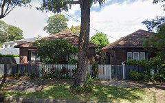 1048 Botany Road, Botany NSW