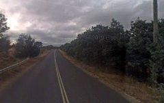 3078 Burraga Road, Burraga NSW
