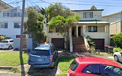 12 Second Avenue, Maroubra NSW