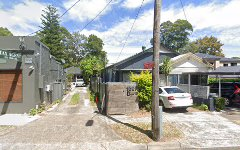 1056 Botany Road, Botany NSW