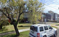 20 Louie Street, Padstow NSW