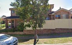 35 Harraden Drive, West Hoxton NSW