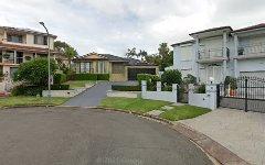 13 Keller Place, Casula NSW