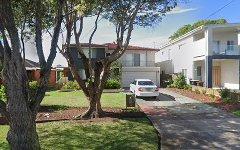 3 Louie Street, Padstow NSW