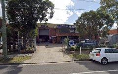 180 Beaconsfield Street, Milperra NSW