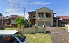 13 Louie Street, Padstow NSW