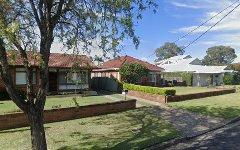17 Louie Street, Padstow NSW
