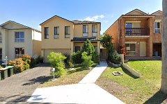 44A Harraden Drive, West Hoxton NSW