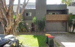 37A Daphne Street, Botany NSW