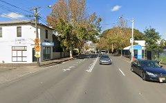 1349 Botany Road, Botany NSW