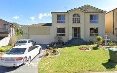42 Harraden Drive, West Hoxton NSW
