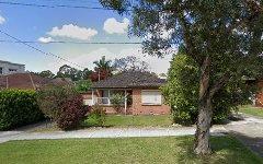 6 Weston Avenue, Narwee NSW