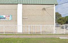 262 Horsley Road, Milperra NSW