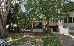 6 Ivy Street, Botany NSW
