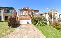 31A Ferraro Crescent, West Hoxton NSW